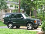 2001-land-rover-discovery-for sale second daily (18).jpg