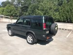 2001-land-rover-discovery-for sale second daily (7).jpg
