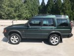 2001-land-rover-discovery-for sale second daily (9).jpg